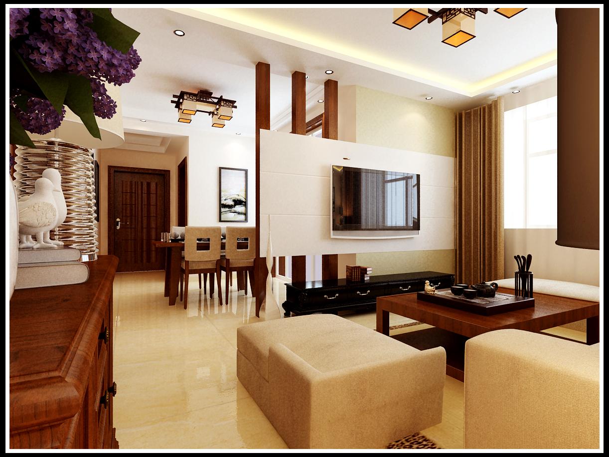 客廳吊頂,餐廳吊頂 臥室石膏線,儲物柜 影視墻)&nb