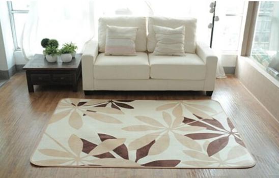 地毯选购要点及保养方法