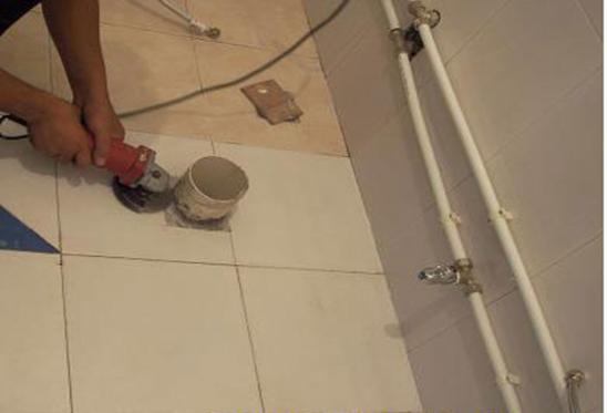 地砖怎样铺贴?铺贴注意事项及验收标准