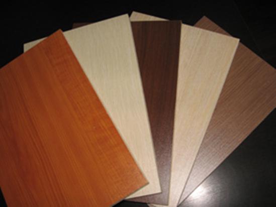 ?不同木材种类区别