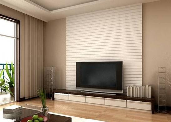 墙面的好坏不仅决定施工人员能否对墙面进行完美涂刷;壁纸能否顺利安装,而且决定了安装质量的好坏和使用,以及客户使用壁纸时间的长短。好的墙面漆施工不仅给家带来光鲜的外表,还能掩盖隐蔽工程施工的瑕疵。下面装修之家网小编就来和大家分享一下关于墙面基层处理的问题,一起来看看吧。