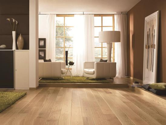 木地板颜色选择技巧_装修之家