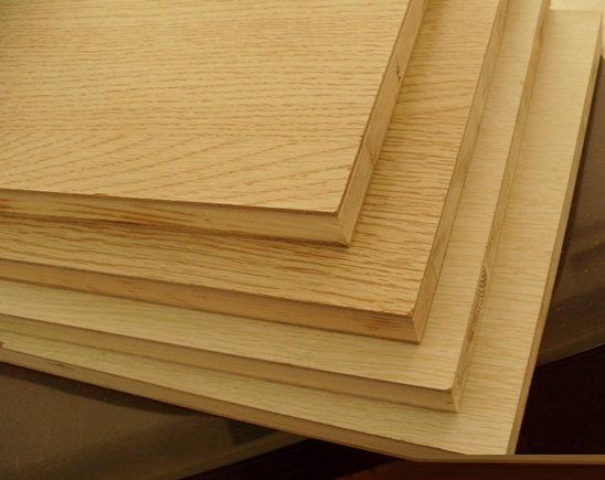 怎样装饰木板好看