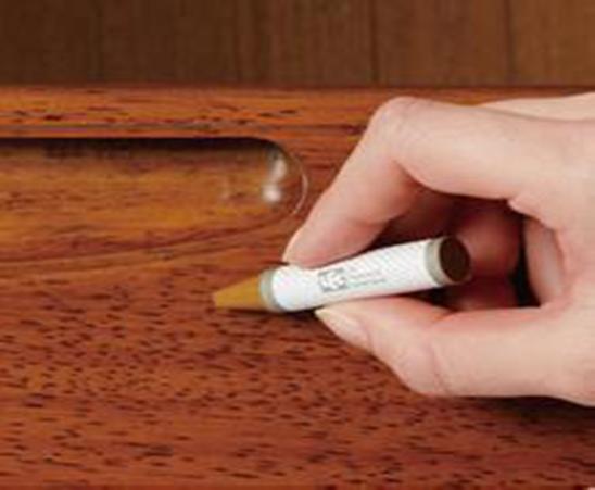 家具如何进行补漆?家具补漆步骤-家具美容网