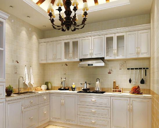 厨房也是家居中相对较为潮湿的地方,因而厨房的墙面一般都会贴上墙砖,一来可以防水,二来还可以起到装饰的作用。厨房的操作环境是高温环境,所以在选择厨房墙砖的时候要选择适合的尺寸、材质以及颜色。那么如何选购厨房墙砖?如何辨别厨房瓷砖好坏?下面就跟随装修之家装修网小编一起来看看吧。