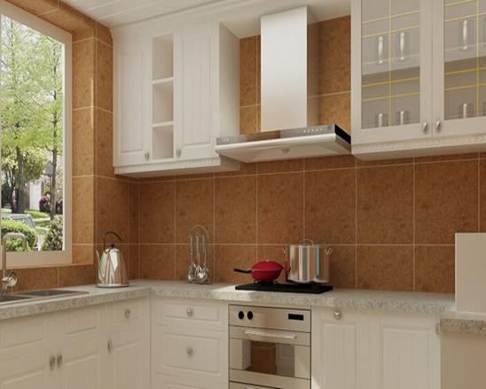 如何辨别厨房瓷砖好坏?