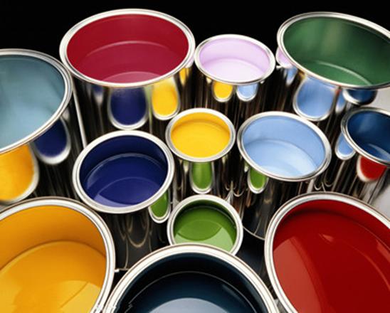 如何选购防腐油漆?防腐油漆选购技巧