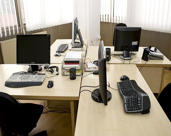办公室如何装修?办公室装修流程