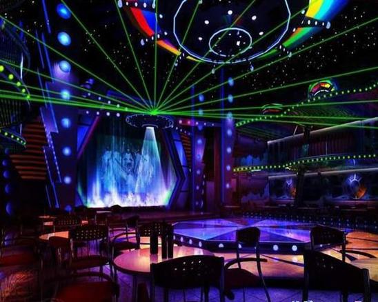 酒吧设计方案,慢摇吧灯光设计要点,谁有资料,奉献一下