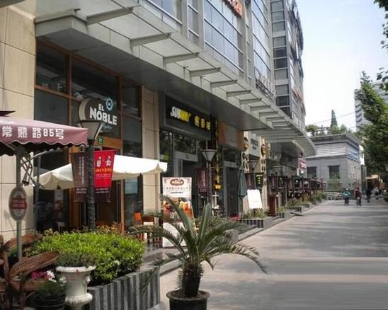 广州商铺如何装修?广州商铺装修流程