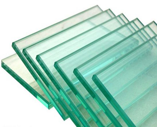 钢化玻璃价格是多少