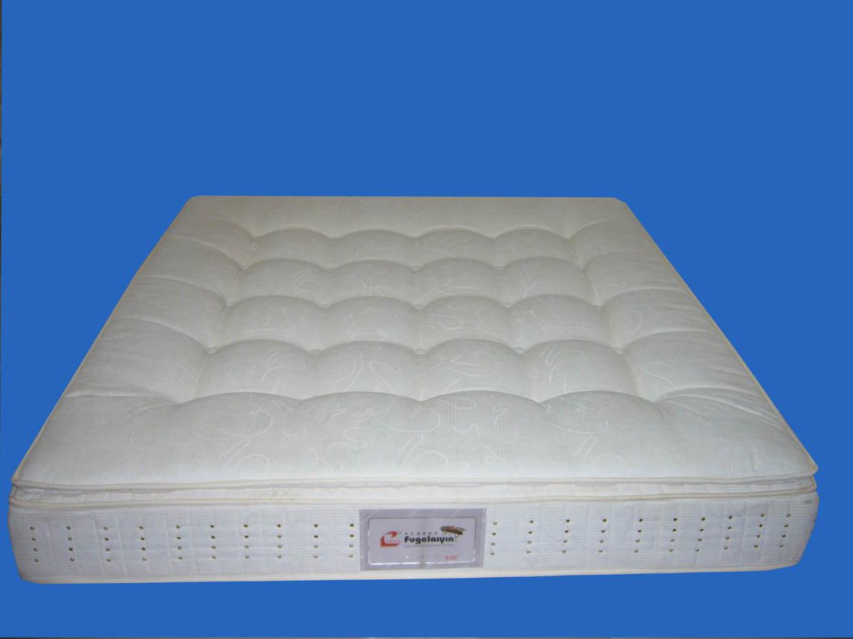 【转载】EPE珍珠棉床垫使用的误区_中国纺织助剂网