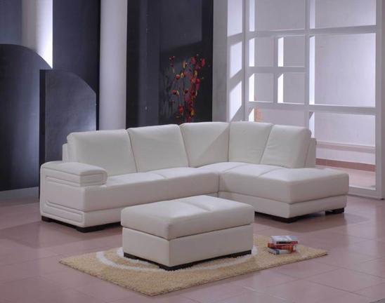 真皮沙发十大品牌6、浪度 浪度家私成为中国超大型的集研发、生产、设计、销售于一体的家具制造企业之一。产品涵盖板木(板式)沙发、家具、软床等系列。 真皮沙发十大品牌7、曲美 曲美现代家具,欧洲原创设计,曲美始终以设计为核心竞争力,并发展成为了中国最有设计的现代家具品牌。 真皮沙发十大品牌8、大班 大班牌沙发及系列客厅家具产品工艺考究,大气天成,是豪华与简约,现代与传统、唯美与舒适的完美体现,形成了大班产品独特的风格,能够满足不同层次顾客的需要。 真皮沙发十大品牌9、爱依瑞斯 公司依靠雄厚的技术实力,意大利