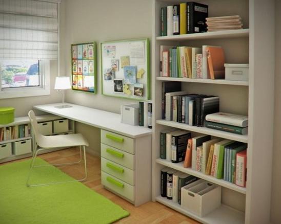 4、安全性选择    儿童书柜,安全性是首先要考虑的。书桌椅的线条应圆滑流畅,圆形或弧形收边的最好。另外,在选购时最好能用力晃几下,结构松动、感觉摇摇摆晃的家具不可要。 5、造型和功能选择    儿童书柜,不要选择造型过于花哨的,一方面是轻易过时,另外也轻易分散孩子的注重力。还是选择造型简洁、功能性强的较好。 以上就是小编为您带来的 儿童书柜如何选购?儿童书柜选购技巧 的全部内容,相信大家在阅读完本文后对于儿童书柜选购有了基本的认识,如果您还想了解更多装修咨询,请点击进入装修知识频道! 手机扫一扫 装修