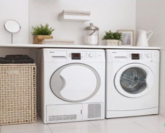 洗衣机哪个牌子好?洗衣机品牌排行榜