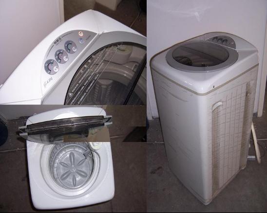 滚筒洗衣机好还是波轮洗衣机好?