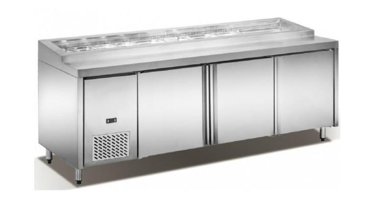 海尔冰柜压宿机启动器接线图