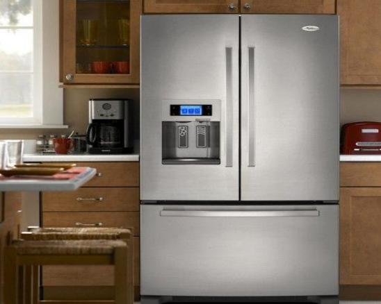 冰箱温度怎么调?冰箱温度调节方法