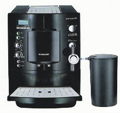 咖啡机品牌哪家好?咖啡机品牌排行