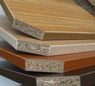 多层实木板选购方法