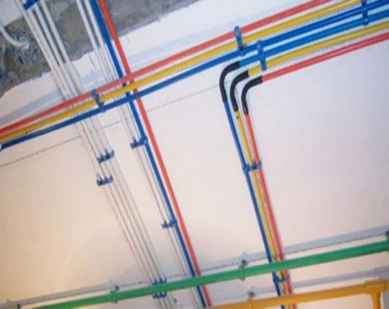 电路改造施工工艺