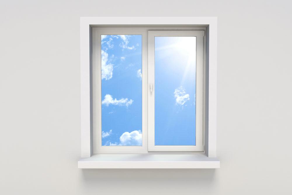 窗户尺寸多大合适?窗户尺寸介绍