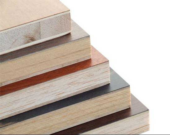 环保板材有哪些 环保板材如何选择