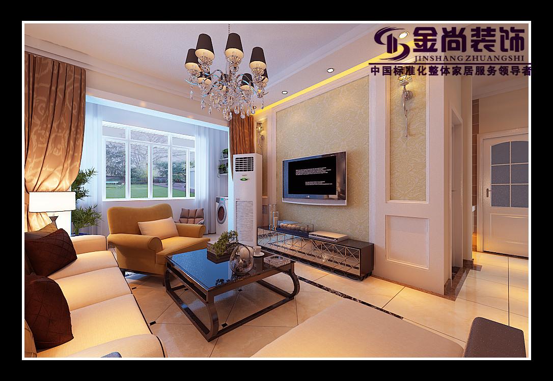 项目包含有:全房乳胶漆,墙顶面基层处理,木地板,瓷砖,实木复合烤漆门