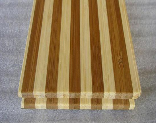 什么是人造板