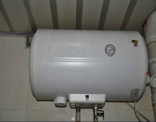 海尔热水器怎么用?海尔热水器使用说明