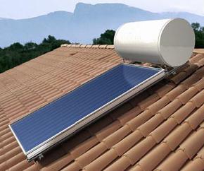 太阳能热水器品牌