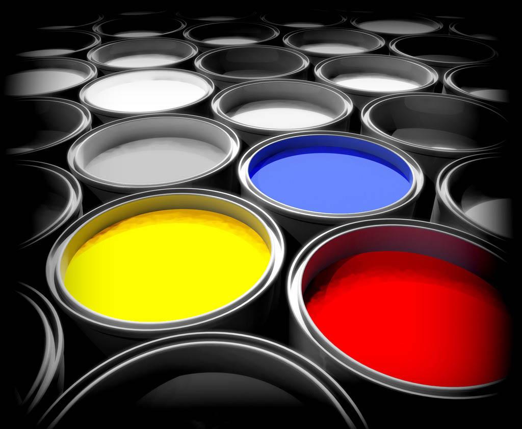 防腐漆是什么