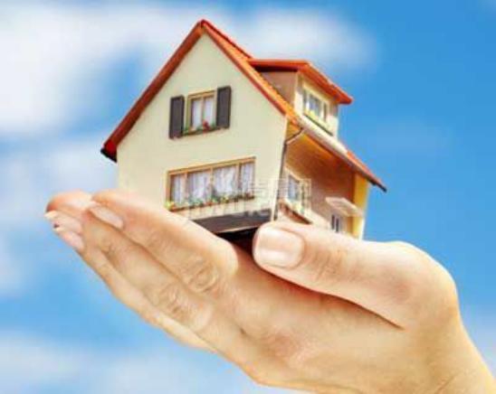 小产权房屋买卖合同怎么写?