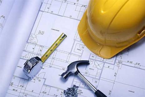 房子装修预算清单有哪些方面组成