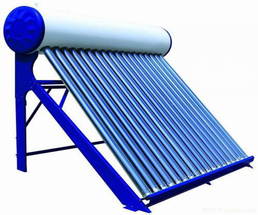 太阳能热水器价格是多少?太阳能热水器介绍