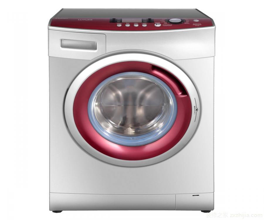 海尔滚筒洗衣机优缺点