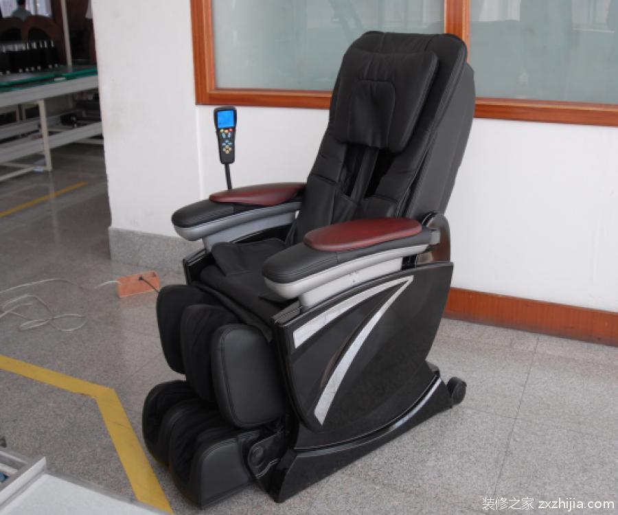 什么按摩椅好