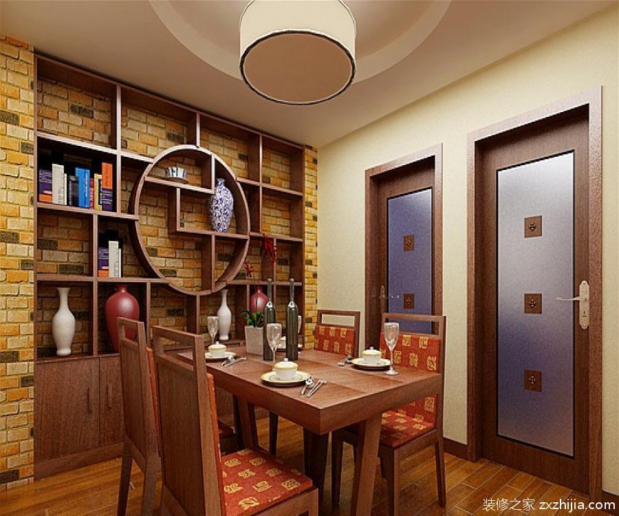 旧房改造施工流程 旧房改造步骤介绍_装修之家网