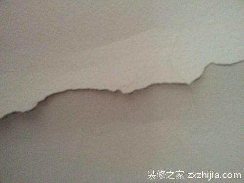 二手房墙面翻新问题及注意事项盘点