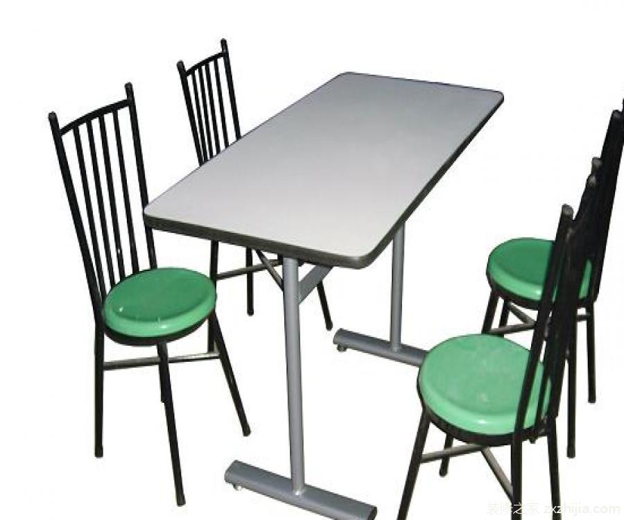 食堂餐桌价格