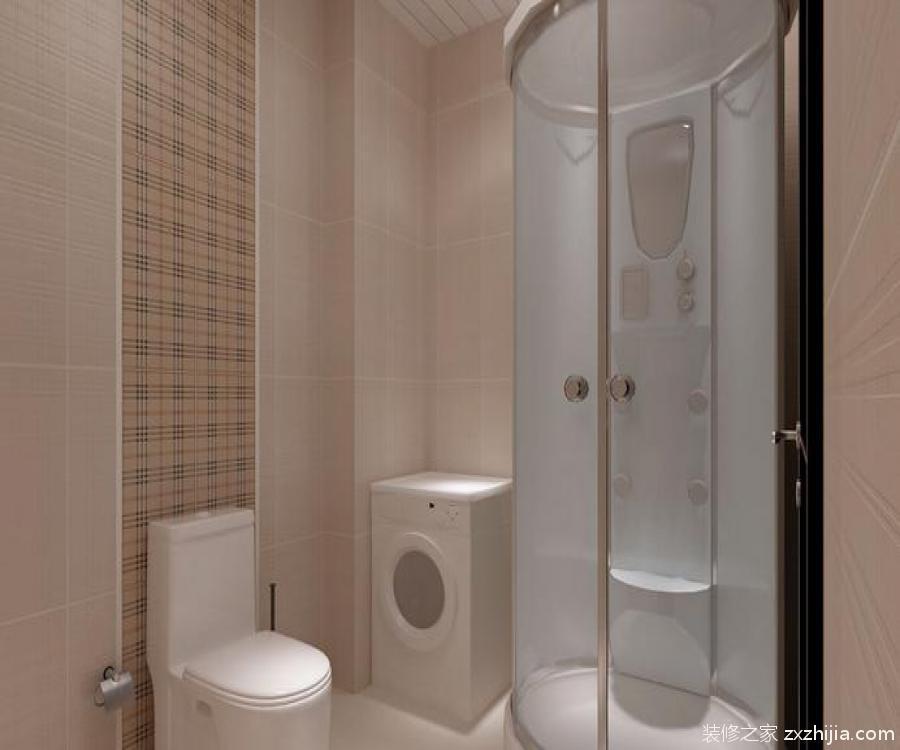 室内装修防水之卫生间防水攻略