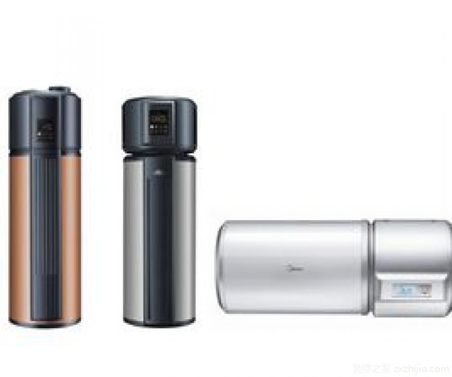 空气能热水器价格是多少