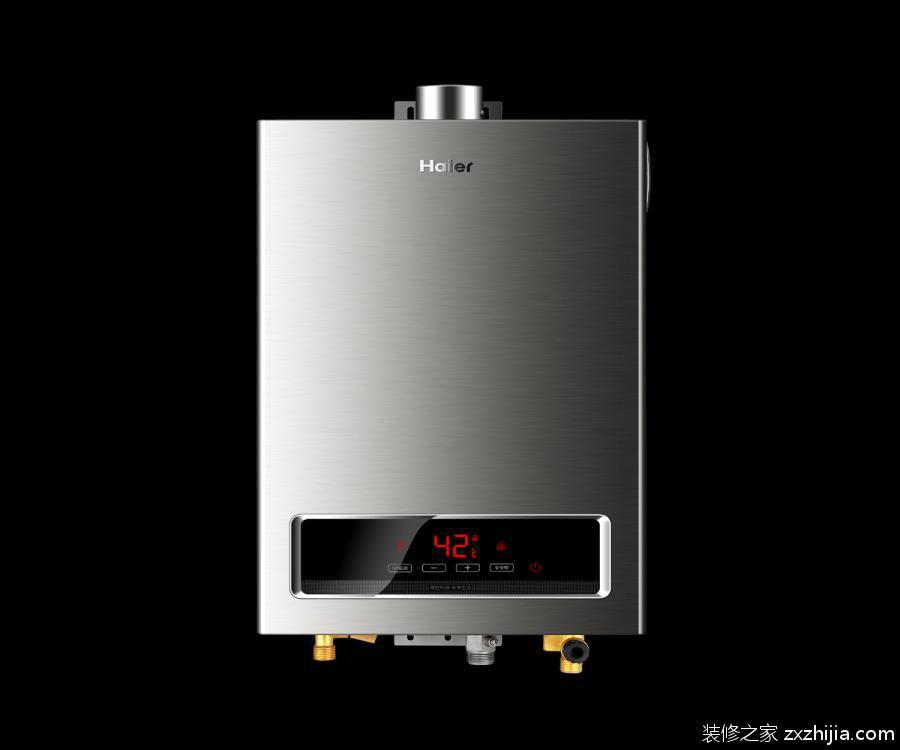 天然气热水器价格是多少?