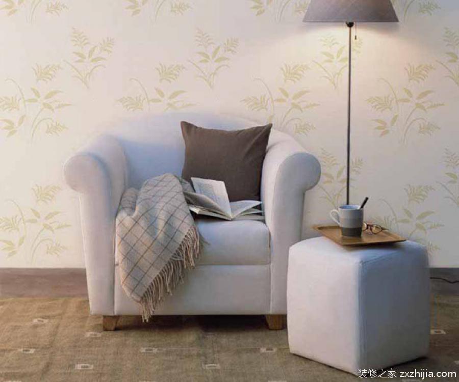 墙面艺术漆欧式花纹
