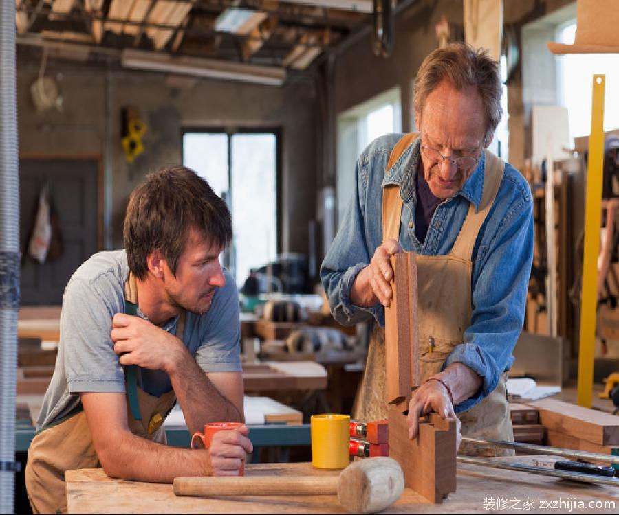 装修木工工具有哪些(1)--电动木工工具介绍