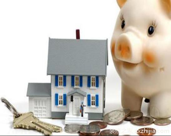 贷款收入证明怎么写?个人收入证明范本