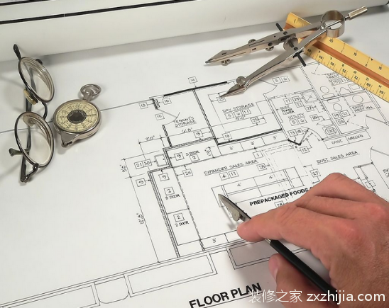 家装水电工程预算怎么做