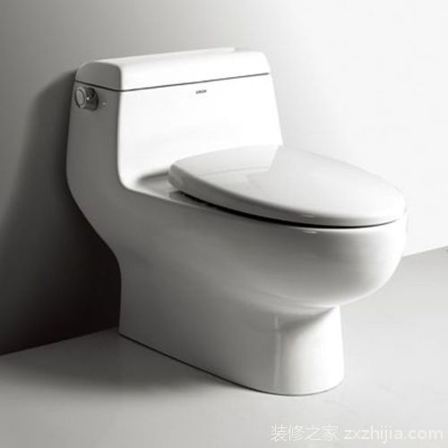 【康源装饰】如何安装马桶马桶漏水怎么办