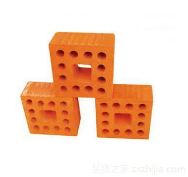 多孔砖规格
