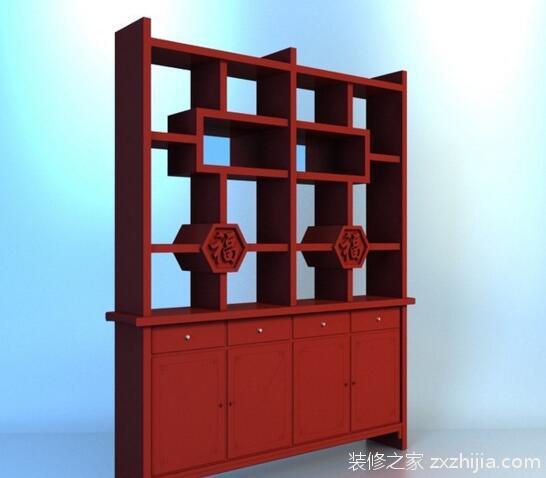 酒柜设计小知识